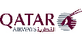 Up to 10% Off @ qatarairways.com