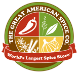 15% Off from American Spice