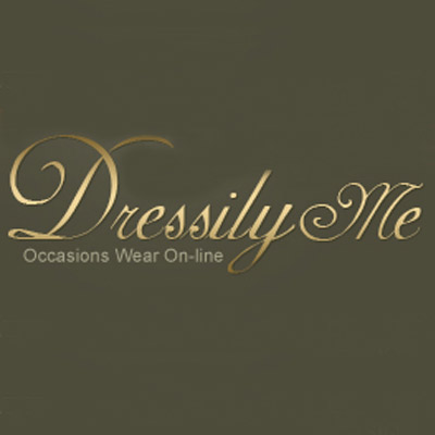$25 Off from Dressily Me