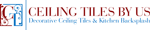 10% Off from Ceiling Tiles by Us