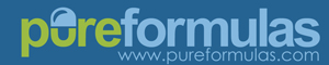 10% Off from Pureformulas