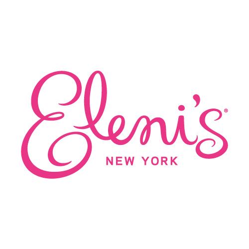 Elenis New York affiliate program