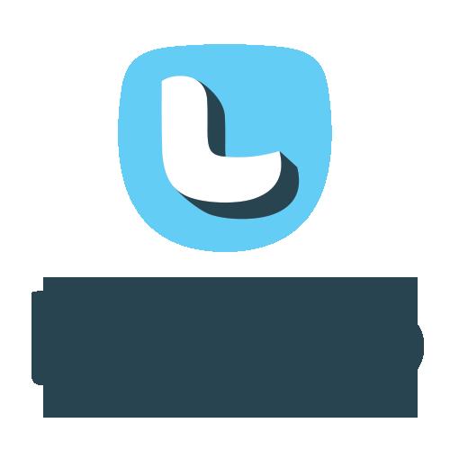 Lifeyo affiliate program