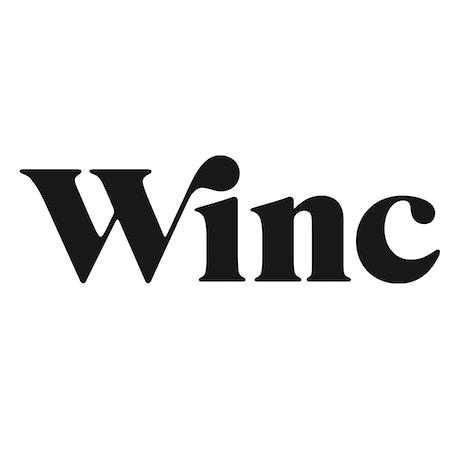 Winc affiliate program