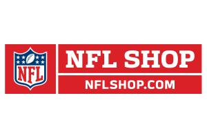 NFLShop.com affiliate program