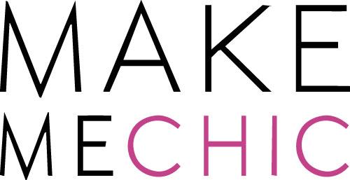 MakeMeChic affiliate program