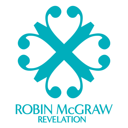 Robin mcgraw revelation coupon code
