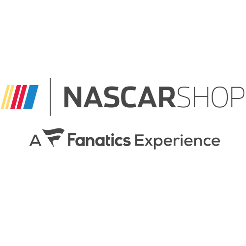 NASCARShop affiliate program