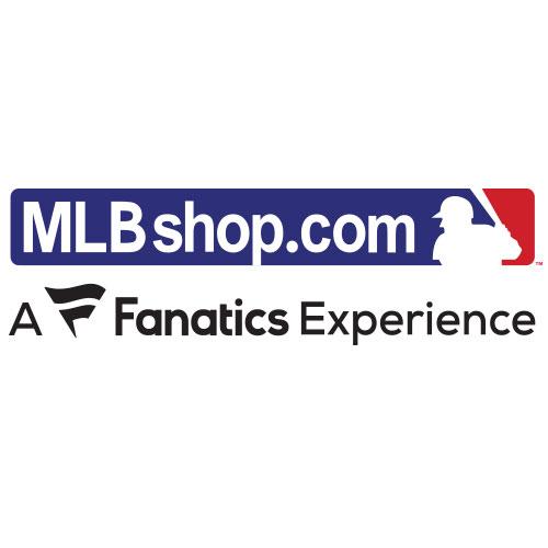 MLBShop.com affiliate program