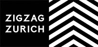ZigZagZurich / affiliate program