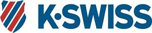 K- Swiss affiliate program