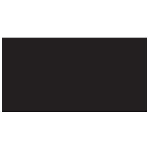 butter LONDON affiliate program