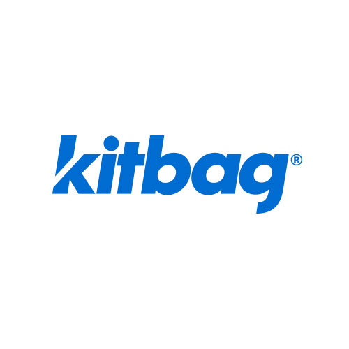 Kitbag USA affiliate program