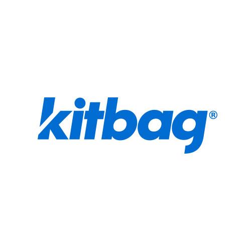 Kitbag USA affiliate program