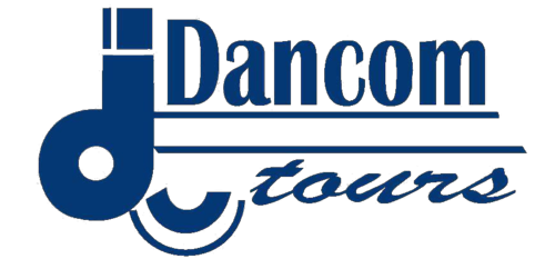 Dancom Tours and Travel affiliate program