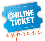 online ticket express affiliate program