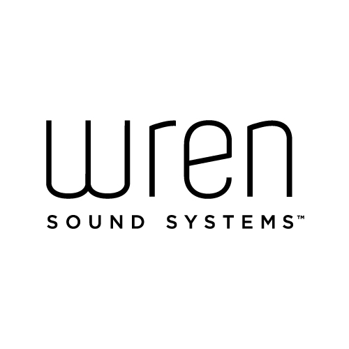 Wren Sound Systems, LLC affiliate program