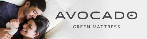Avocado Mattress affiliate program