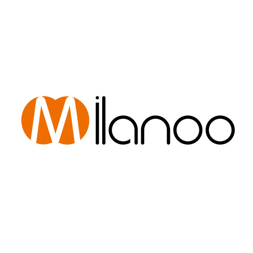 Milanoo.com affiliate program