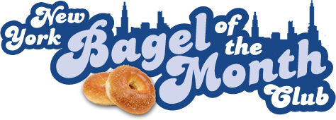 Bagel of the Month Club affiliate program