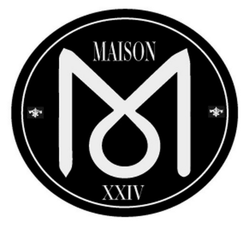 Maison XXIV LLC affiliate program