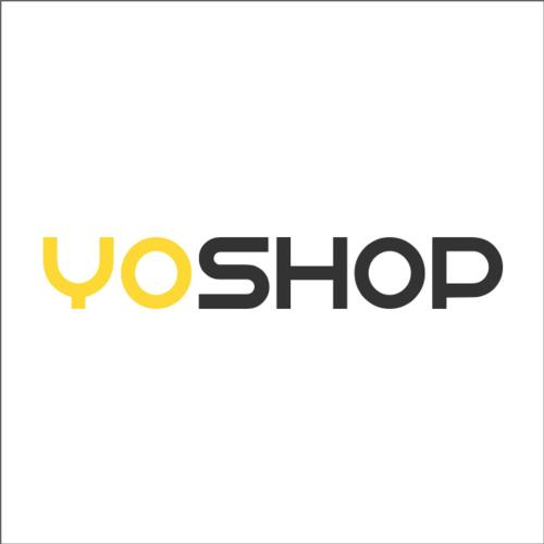 yoshop.com affiliate program