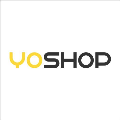 yoshop.com affiliate program