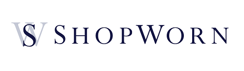 ShopWorn affiliate program