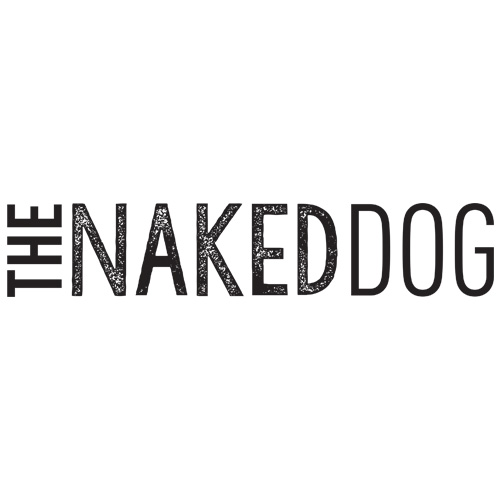 The Naked Dog affiliate program