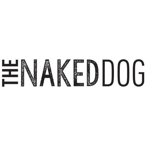The Naked Dog affiliate program