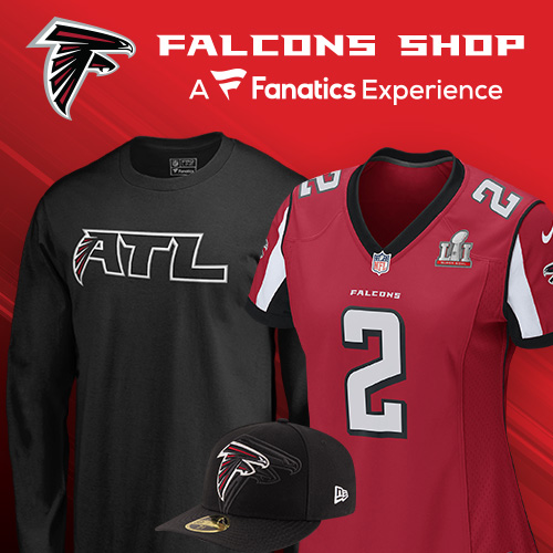 Shop. AtlantaFalcons.com affiliate program