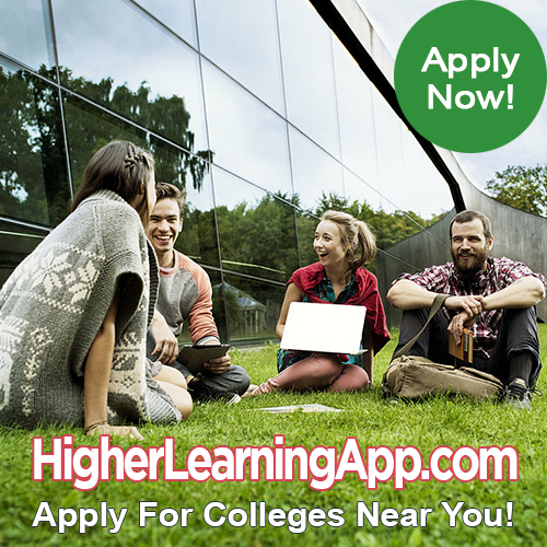 Higher Learning Marketers affiliate program