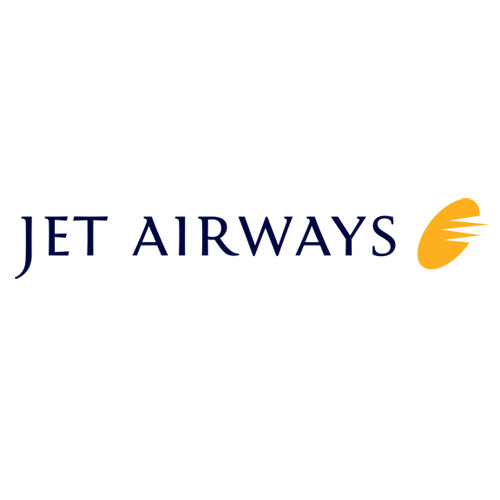 Jet airways discount coupon