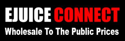 Ejuice Connect affiliate program