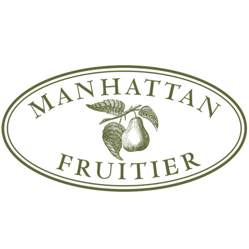 Manhattan Fruitier affiliate program
