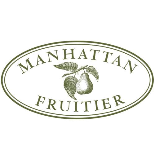 manhattan-fruitier