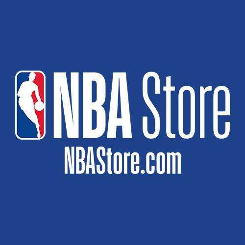 NBAStore.com affiliate program