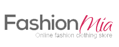 10% Off from Fashionmia
