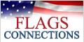 Flags connections affiliate program
