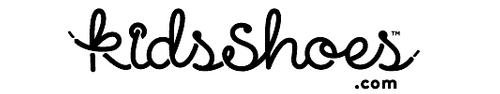 KidsShoes affiliate program