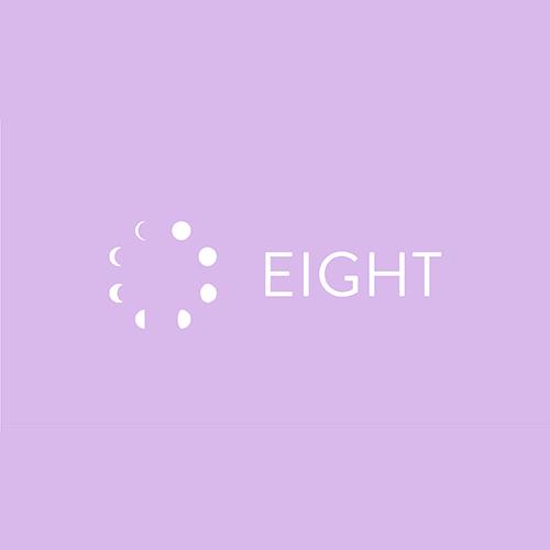 Eight Smart Mattress + Bedding Products affiliate program