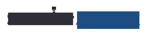 Smarteranalyst.com affiliate program