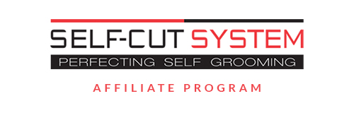 Self-Cut System affiliate program