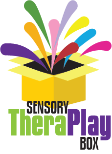 Sensory Theraplay Box affiliate program
