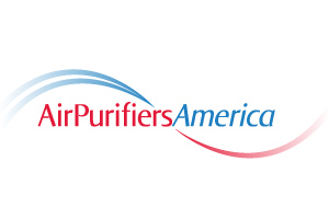 Air Purifiers America affiliate program