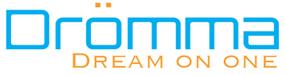 Dromma affiliate program