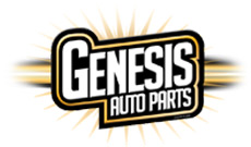 GenesisAutoParts.com affiliate program
