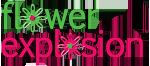 Flower Explosion affiliate program