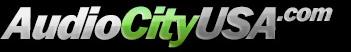 Audiocityusa affiliate program