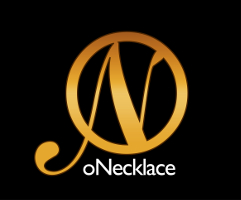 Onecklace affiliate program